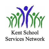 Kent School Services Network - KSSN
