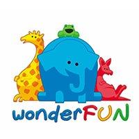 Wonderfun