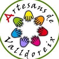 Artesans de Valldoreix