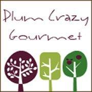 Plum Crazy Gourmet
