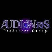 Audioworks Producers Group