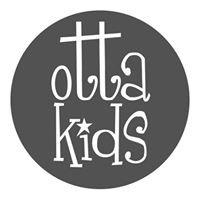 Otta Kids