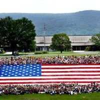 Monument Mountain Student Senate