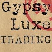 GypsyLuxe Trading