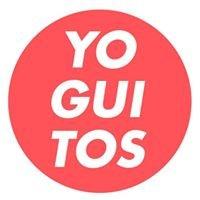 Yoguitos Latinoamérica