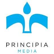 Principia Media