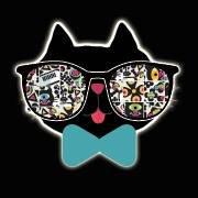 Pet Me Meow