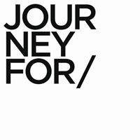 Journeyfor