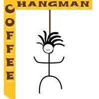 Hangman Coffee Hut