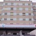 Hospital Universitario Gregorio Marañon