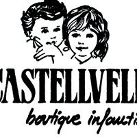 CASTELLVELL PUERICULTURA
