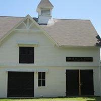 Shattuck Farm