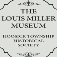Hoosick History - Town Historical Society