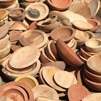 Vern Tator Woodturner