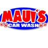 Maui's Car Wash