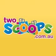 twoscoops.com.au