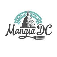 Mangia DC Food Tours