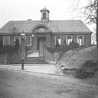 Northfield Library
