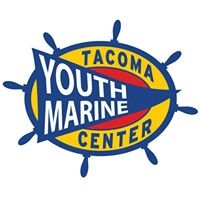 Tacoma Youth Marine Center