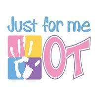 Just For Me OT, LLC