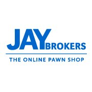 Jay Brokers