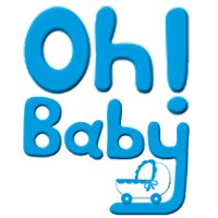 Oh! Baby Puericultura SL