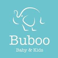 Buboo Baby & Kids / Buboo Mini