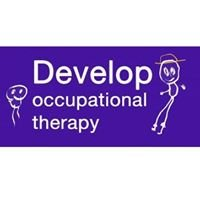 Develop Occupational Therapy