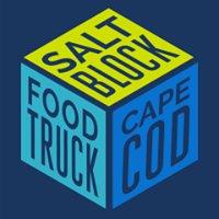 Salt Block Food Truck