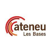 Ateneu Les Bases