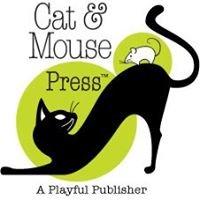 Cat & Mouse Press