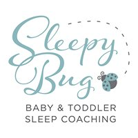 Sleepy Bug: Baby and Toddler Sleep Consultant