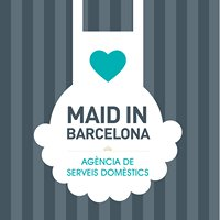 Maid in Barcelona
