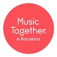 Music Together Barcelona
