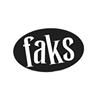 Faks Café