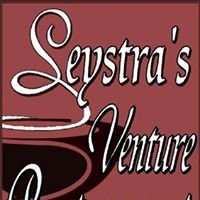 Leystras Venture Restaurant