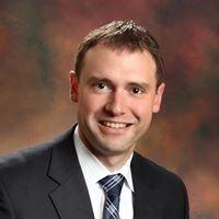 Lee Tayson, Liberty Mutual Insurance Agent