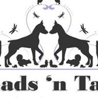 Heads n Tails Animal Support