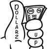 Dollarz Up