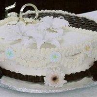 Silver Bakery LLC