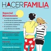 Hacer Familia Chile