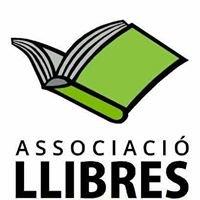 Associació Llibres Lliures
