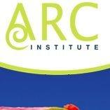 The ARC Institute