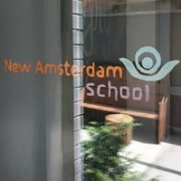 New Amsterdam School