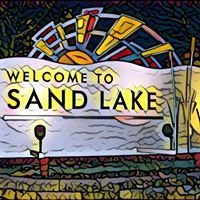 Sand Lake Community Council