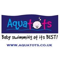 Aquatots Swimming Ltd
