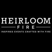 Heirloom Fire
