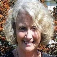 Susan Q. Mason, Psychotherapist