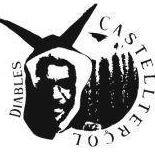 Diables Castellterçol