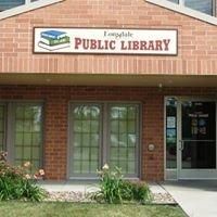 Lonsdale Public Library